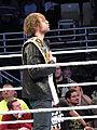 WWE Smackdown IMG 0798 (24289162061).jpg