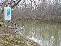 Wabash River P4020284.jpg