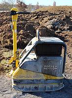 Wacker-Neuson DPU6555 Reversierbare Vibrationsplatte 5022.jpg