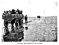 Wagons on broomway.jpg