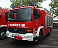 Waibstadt - Feuerwehr - Mercedes-Benz Atego 1225 - HD-WI 112 - 2019-06-16 10-34-13.jpg