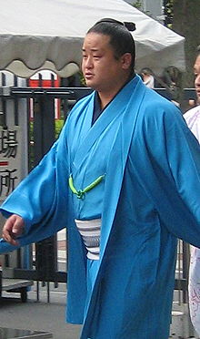 Wakakirin 08 Sep.jpg