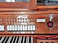 Waldböckelheim, St. Bartholomäus (Oberlinger-Orgel) (17).jpg