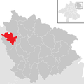 Waldburg im Bezirk FR.png