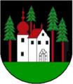 Waldstatt-Blazono.png