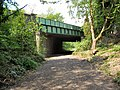 Walkden disused railway.jpg