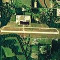 Walker County Airport.jpg