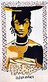 Wall Art, Madagascar (26764030401).jpg