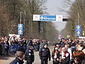 Wallers - Passage du Paris-Roubaix le 7 avril 2013 (084).JPG