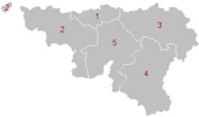 Vallonia