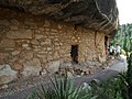 Walnut Canyon NM-27527-2.jpg