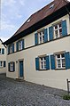 Walsdorf, Bamberger Straße 21, 002.jpg