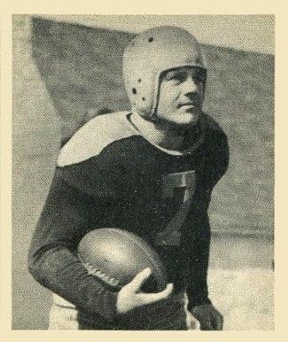 WaltSchlinkman1948Bowman