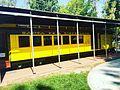 Walt Disney's Carolwood Barn - Combine Car.jpg