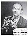 Walther Benser Leica-Vortrag Schweden Jan 1958.jpg
