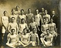 WandJ Track Team 1907.jpg