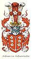 Wappen-Hoffmann-von-Hoffmannswaldau.JPG