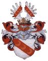 WappenAplerbeck.png