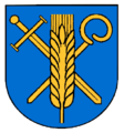Wappen Ahlum (Wolfenbuettel).png