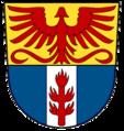Wappen Amt Kleinblittersdorf.png