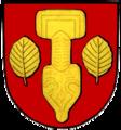 Wappen Beuchte.png