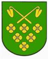 Wappen Blankenhagen.png