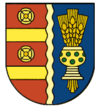 Coat of arms of Boffzen