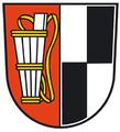 Wappen Borsch.png