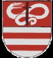 Wappen Breitenau (Westerwald).png