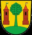 Wappen Brueck.png