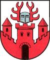 Wappen Derenburg.png