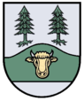 Wappen Drangstedt.png