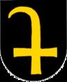 Wappen Dudenhofen alt.png