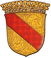 Wappen Freistaat Baden.png