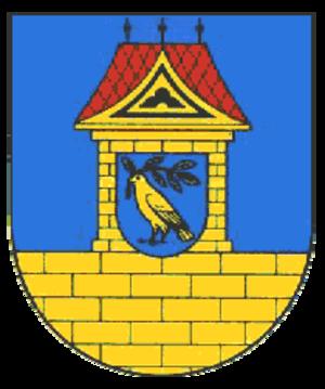 Hainichen, Saxony