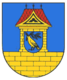 Coat of arms of Hainichen
