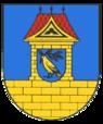 Wappen Hainichen.png