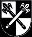 Wappen Hechingen-Stein.png