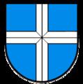 Wappen Hochstift Speyer.png