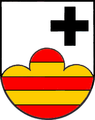 Wappen Hoeingen.png