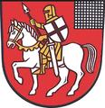 Wappen Hohenkirchen (Thueringen).png