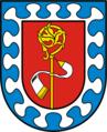 Wappen Hondingen.png