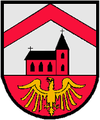Wappen Isselhorst.png