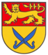 Coat of arms of Jerxheim