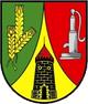 Kalenborn_(Cochem-Zell)