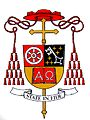 Wappen Karl Kardinal Lehmann.JPG