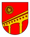 Wappen Karlsruher Suedweststadt.png
