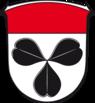 Wappen Londorf.png