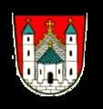 Wappen Mellrichstadt.png