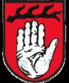 Wappen Mundelsheim.png
